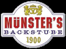 Bäckerei Münster