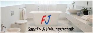 FJ Sanitär