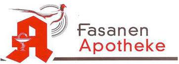 Fasanen Apotheke