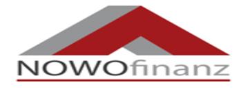 Nowo Finanz