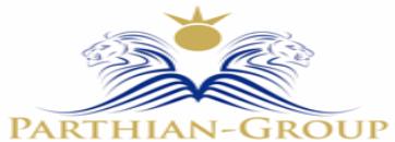 Pathian Group