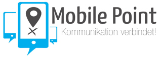 mobil point