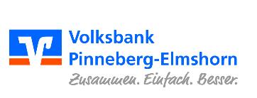 Volksbank Elmshorn Pinneberg