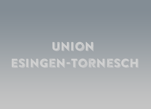 1930 Umbenennung