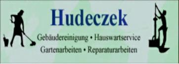 Martin Hudeczeck