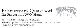 Quasthoff Sponsor JG 2004