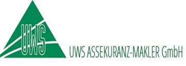 UWS Assekuranz-Makler GmbH
