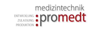 medizintechnik promet
