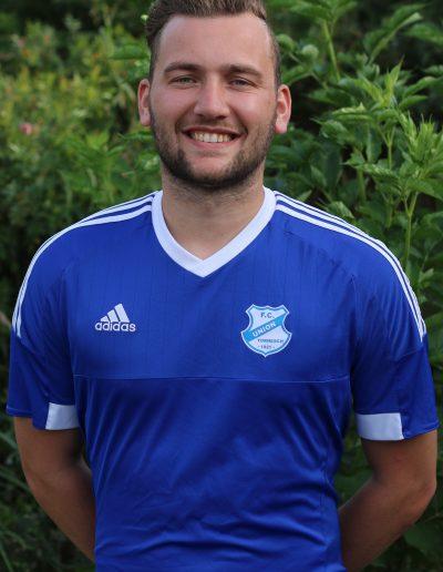 Kjell Ellerbrock