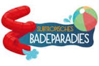 Badeparadies1