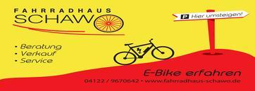 Schawo Fahrradhaus