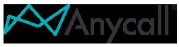 anycall-logo