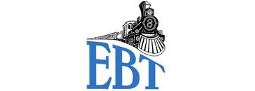 EBT Lübbe
