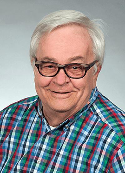 Martin Füllenbach